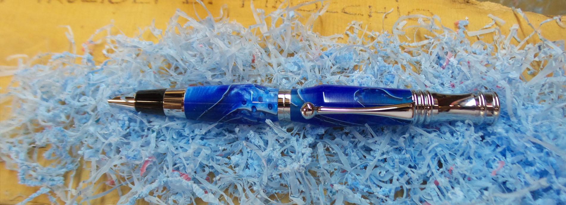 manuel-penne-artigianali-2
